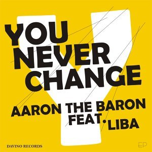 Aaron the Baron feat. Liba Foto artis