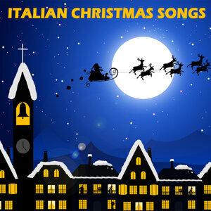 Italian Christmas Music Academy