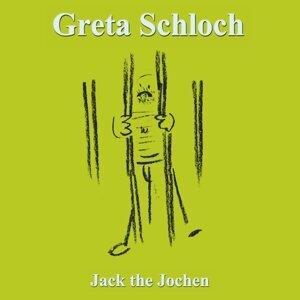 Greta Schloch Foto artis