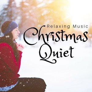 Instrumental Christmas Music Orchestra
