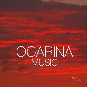 Ocarinas Academy 歌手頭像