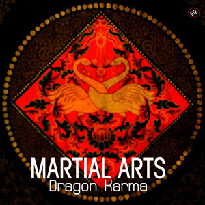 Martial Arts Music