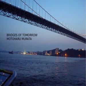 Motoharu Murata Foto artis