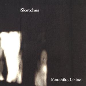 Motohiko Ichino Foto artis