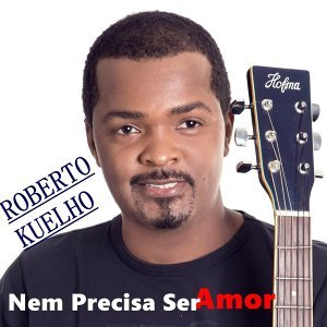 Roberto Kuelho Foto artis