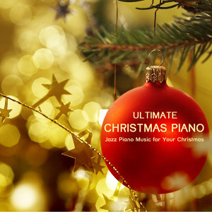 Christmas Piano Music All Star 歌手頭像