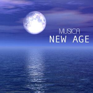 Musica New Age Radio 歌手頭像