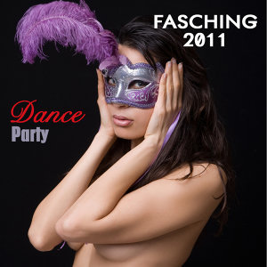 Fasching Karneval Dance Party 歌手頭像