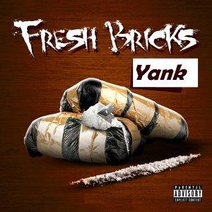 Yank Foto artis