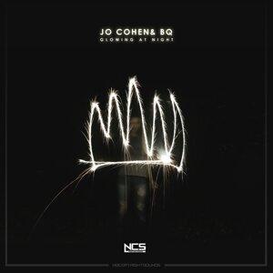 Jo Cohen & BQ 歌手頭像