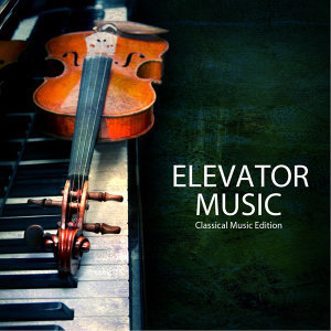 Elevator Music Radio