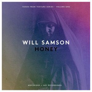 Will Samson 歌手頭像