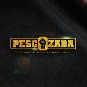 Pescozada Foto artis