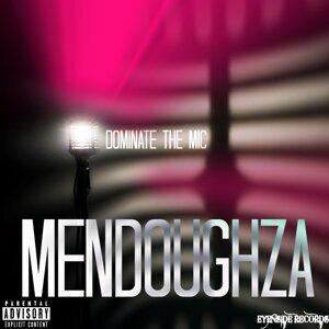 Mendoughza Foto artis