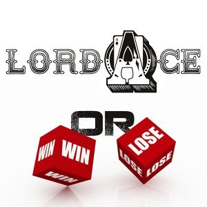Lord Ace Foto artis