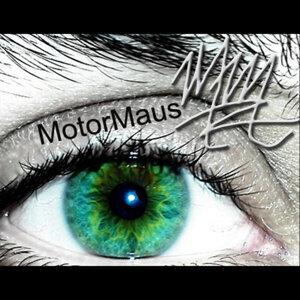 Motormaus Foto artis