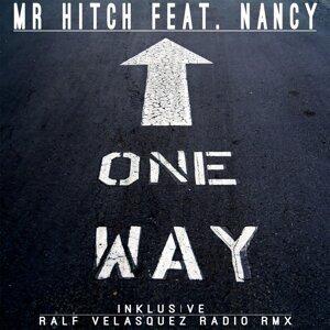 Mr Hitch feat. Nancy Foto artis