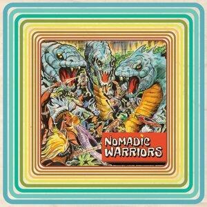 Nomadic Warriors Foto artis