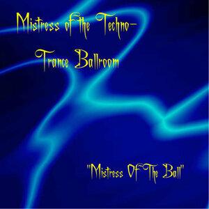 Mistress Of the Techno-Trance Ballroom Foto artis