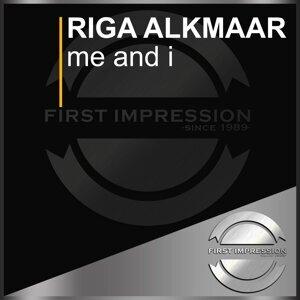 Riga Alkmaar Foto artis