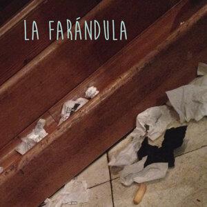 La Farándula Foto artis