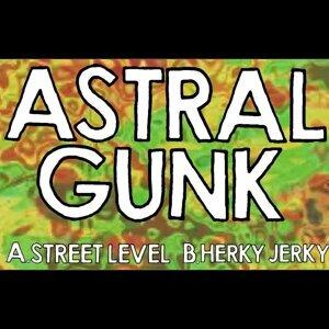 Astral Gunk Foto artis