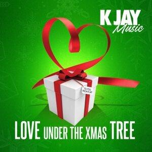 K Jay Music Foto artis