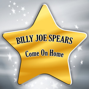 Billy Jo Spears 歌手頭像