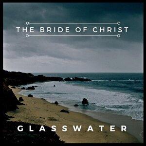 Glasswater Foto artis