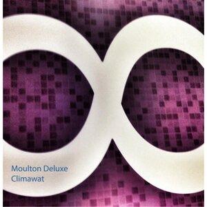 Moulton Deluxe Foto artis