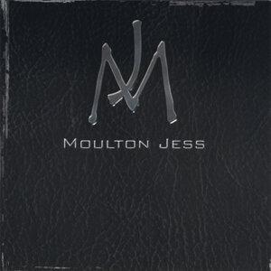 Moulton Jess Foto artis