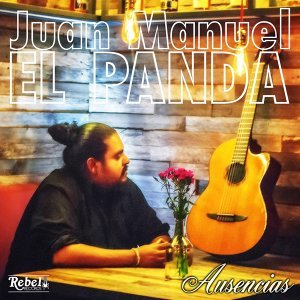 Juan Manuel El Panda Foto artis