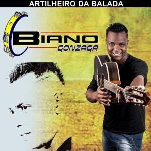 Biano Gonzaga Foto artis
