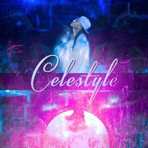 Celestyle Foto artis