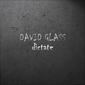 David Glass 歌手頭像