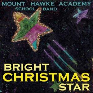Mount Hawke Academy School Band Foto artis