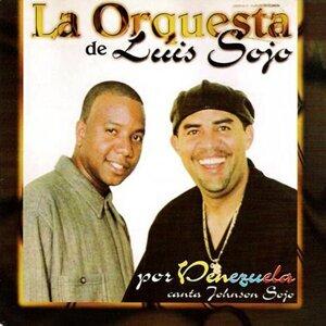 La Orquesta De Luis Sojo Foto artis