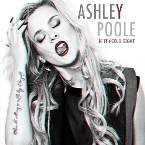Ashley Poole Foto artis