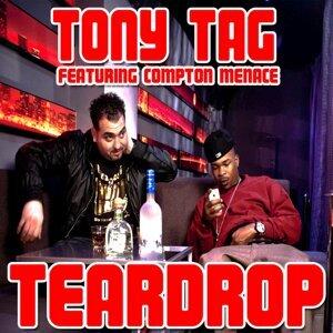 Tony Tag Foto artis