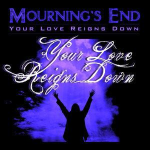 Mourning's End Foto artis