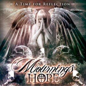 Mournings Hope Foto artis