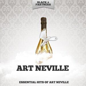Art Neville 歌手頭像