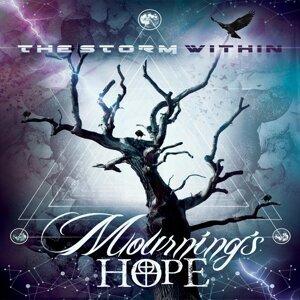 Mourning's Hope Foto artis