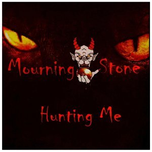 Mourning Stone Foto artis