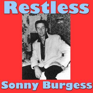 Sonny Burgess 歌手頭像