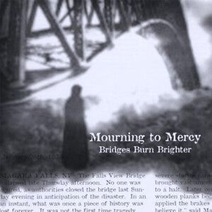 Mourning to Mercy Foto artis