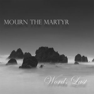 Mourn the Martyr Foto artis