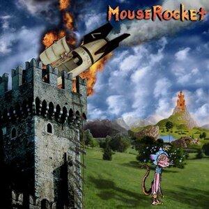 Mouserocket Foto artis