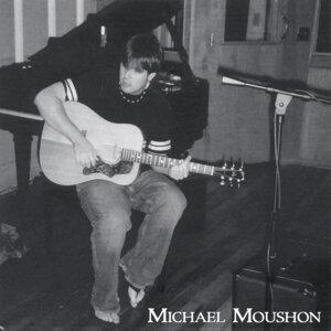 Michael Moushon Foto artis