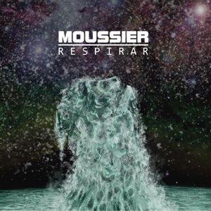 Moussier Foto artis